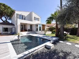 deco cuisine maison de cagne house villa cagnes sur mer 6378006