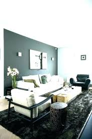 grey walls brown sofa light grey walls light grey walls living room grey walls living room