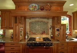 cuisine ouverte sur s駛our cuisine amenager cuisine ouverte idees de couleur