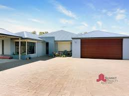Bench Warrant Western Australia 190 South Western Highway Picton Wa 6229 House For Sale