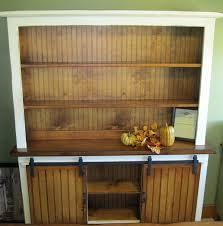 Pine Gun Cabinet High Creek Pie Safe Or Gun Cabinet Reclaimed Wood Oak Gun Cabinet