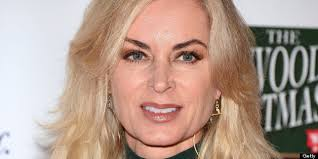 eileen davidson hairstyle 2015 eileen davidson opens up about her days of our lives departure