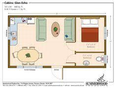 14 x 40 floor plans with loft floor plan tiny house ideas