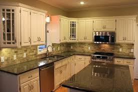 unusual kitchen ideas backsplash tile for kitchen ideas ideas for kitchen tags unusual
