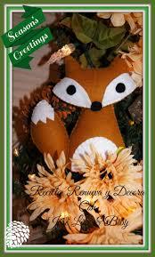 67 best tutoriales navideños christmas crafts images on