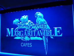 compare prices on margaritaville neon sign online shopping buy