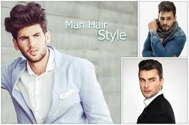 Hairstyle Generator For Men by Man Hair Style Photo Editor Android Apps On Google Play