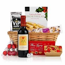 Christmas Gift Baskets Family Christmas Gift Basket Ideas U2013 A Perfect Gift For Friends And Family
