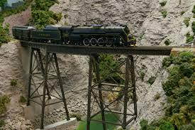 garden state model railway club inc