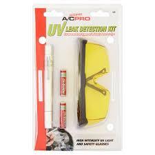 hvac uv light kit a c pro uv leak detection kit walmart com
