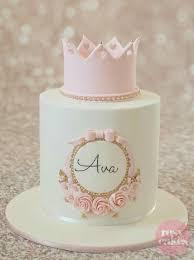 582 best chrzest roczek images on pinterest cakes baby shower
