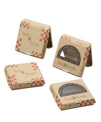 personalized pizza boxes pizza clam shell boxes wpackaging