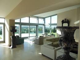 new contemporary house tipperary ireland u2013 smallwood architects
