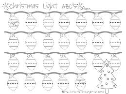 fun christmas math worksheets free worksheets library download