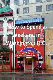 valencia college pert study guide for die besten 20 washington capital city ideen auf pinterest