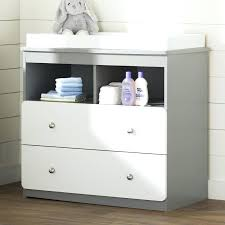 Changing Tables Babies R Us Dresser And Changing Table Changing Table Dresser Changing Table