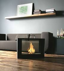 Portable Electric Fireplace Portable Electric Fire Places Fireplace Decorating Ideas