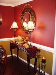 home decor home lighting blog blog archive illuminating