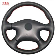 nissan altima 2013 hubcaps online get cheap nissan wheel covers aliexpress com alibaba group