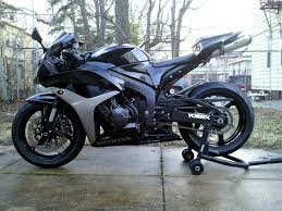 buy honda cbr 2007 black and orange reflective graffiti cbr600rr u2013 ridecbr com