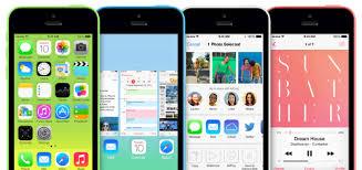 black friday verizon phones target target the iphone faq