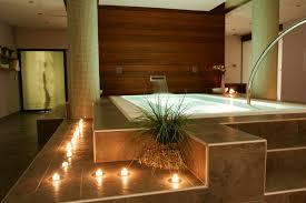 download spa bathrooms michigan home design