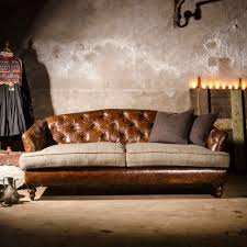 tetrad harris dalmore petit sofa tr hayes furniture store bath