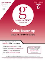 download gmat study strategy docshare tips