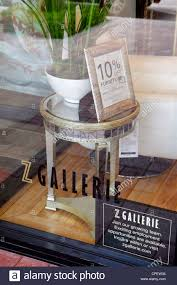z gallerie orlando fl perfect z gallerie furniture quality photo
