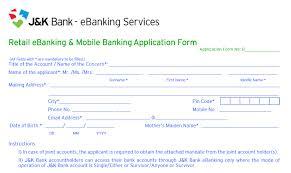 j u0026k bank internet banking
