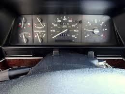 ford ranger 4x4 5 speed for sale ford ranger standard cab 1989 for sale
