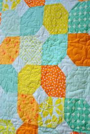 baby quilt pattern craft buds
