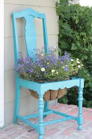 best 25 diy upcycled planters ideas on pinterest