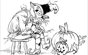 printable halloween pictures for preschoolers colouring pages halloween printing coloring sheets printable masks