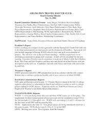 8 best images of executive coaching agreement template example