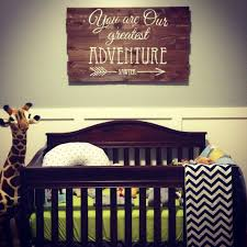 Nursery Decorations Boy 2462 Best Boy Baby Rooms Images On Pinterest Child Room Kid