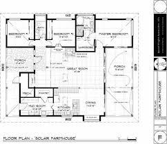 energy efficient home design plans collection energy efficient house plans designs photos best