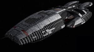 battlestar invictus context q u0026a thread battlefleet gothic armada