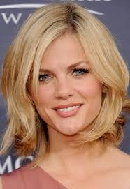 medium hairstyles with short layers medium hairstyles haircuts