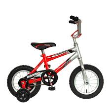motocross bike for kids cycle force group street flyers angry birds kid u0027s bike 12 in