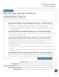 free modern resume templates 2012 112 best resume templates images on pinterest professional