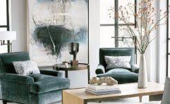 creative marvelous gray kitchen cabinets best 25 gray kitchen