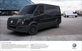 volkswagen crafter 2010 vw crafter page 2 smcars net car blueprints forum
