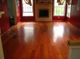 Laminate Flooring Essex Total Home
