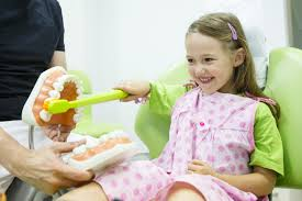 How To Whiten Kids Teeth Blog Scott Arms