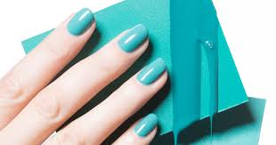 colourpop nail polish collection pastel colors photos