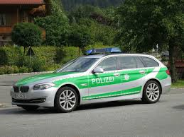 bmw germany germany bmw 535d touring bmw f11 with green line livery
