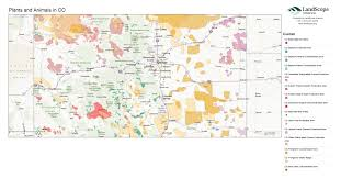 Grand Junction Colorado Map map archives ecowest