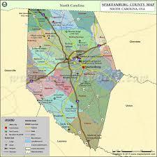 charleston sc zip code map spartanburg county map south carolina