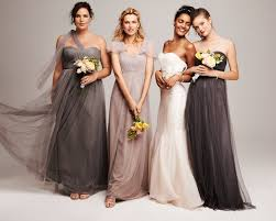 nordstrom bridesmaid bridesmaids dress style from nordstrom